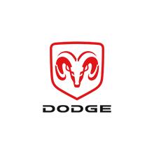 cars-logo-1